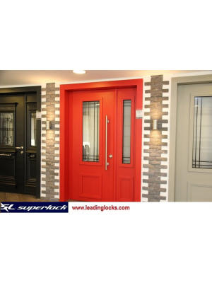 SL supreme Doors