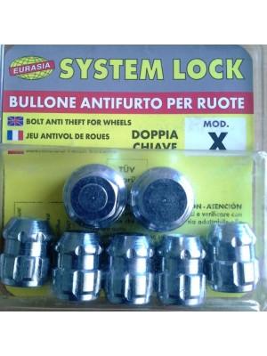 Standard-Wheel-Locks