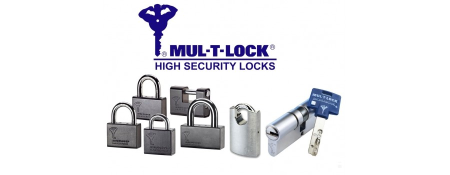 Mul-T-lock-Solutions