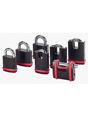 Mul-t-Lock NE Series