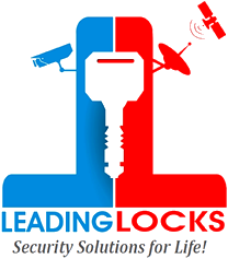 Leading Locks Limited