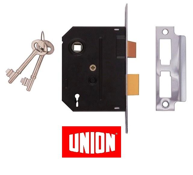 Door-Lock-Casings-Locksets-and-Handles